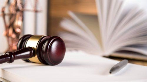 Expertiza Psihologică Judiciară este o evaluare psihologică specializată a persoanelor angrenate în demersul judiciar, la cererea instanţei judecătoreşti (Expertiză Psihologică Judiciară) sau a părţilor (Expertiză Psihologică Extrajudiciară).