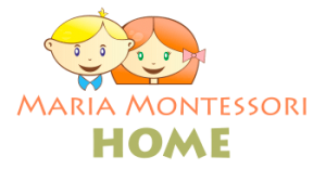 Maria Montessori Home