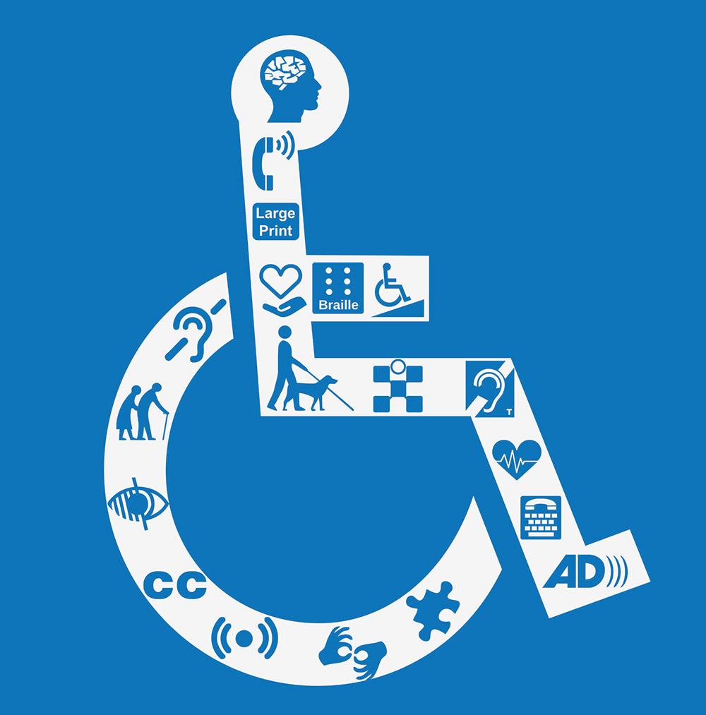 Evaluare Psihologică pentru Comisia de Handicap - ONLINE & LA DOMICILIU